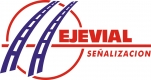 Ejevial